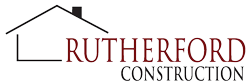 Rutherford Construction